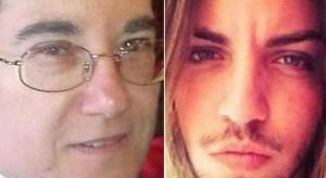 Gloria Rosboch uccisa: 3 arrestati, 3 versioni. Chi mente?