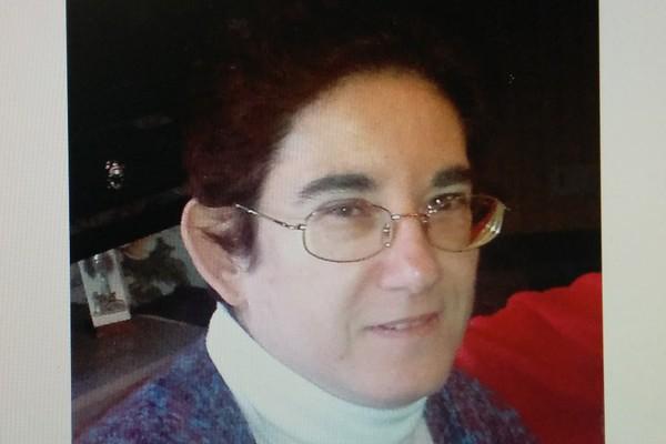 Gloria Rosboch, trovato corpo in un pozzo. Fermato studente2