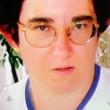 Gloria Rosboch, trovato corpo in un pozzo. Fermato studente