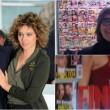 Valeria Golino lascia Riccardo Scamarcio. Scoop Novella2000