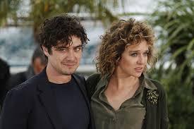 Valeria Golino-Riccardo Scamarcio si sono lasciati perché...