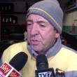 """Graziano Stacchio: """"Ho sparato al rapinatore e lo rifarei"""" 4"""