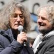 M5S: 150mila € multa a chi disobbedisce a Grillo-Casaleggio