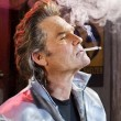 grindhouse Kurt Russell