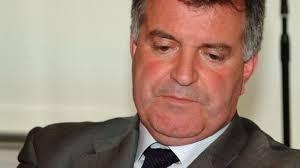 Silvano Grisenti condanna per corruzione: giudice lo reintegra