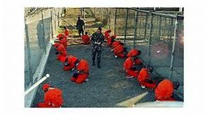 La prigione di Guantanamo