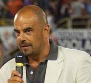 Tottenham-Fiorentina: tifosi viola insultano cronista ebreo