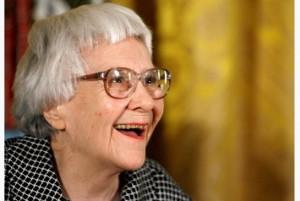 Harper Lee morta, addio all'autrice del Buio oltre la siepe