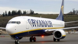 Ryanair, weekend scontati Ibiza: -20% se prenoti subito volo