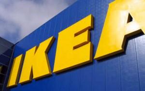 Ikea matrioska fiscale: due fondazioni, royalty esentasse