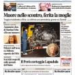 ilcentro_pescara1