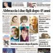 ilcentro_pescara10