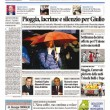 ilpiccolo_trieste2