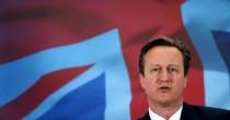 """David Cameron: """"Stop ad aumento prezzi biglietti stadio"""""""