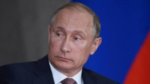 Russia, patto con i talebani per combattere Isis