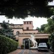 Alberto Sordi, eredità: scontro tra parenti a Domenica Live 07
