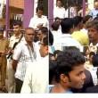 India: uccide 14 familiari, tra cui 8 bambini, e si ammazza3