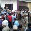 India: uccide 14 familiari, tra cui 8 bambini, e si ammazza2