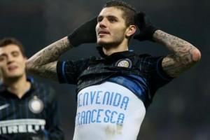 Guarda la versione ingrandita di Juventus – Inter streaming e diretta tv: dove vedere Serie A