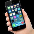 """Apple, governo Usa: """"Aiuti Fbi e sblocchi iPhone del killer"""""""