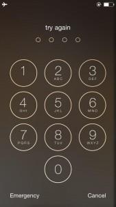 """Google sta con Apple contro Fbi: """"Sblocco iPhone pericoloso"""""""
