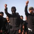 "Isis, Libero: ""Anche l'Italia ha addestrato jihadisti"""