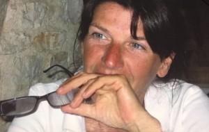 Isabella Noventa strangolata dopo il sesso: non si è difesa