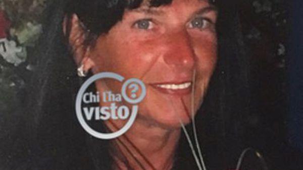 Isabella Noventa, trovato sacco nero nel fiume: è il corpo?