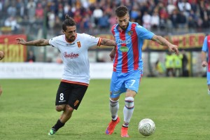 Ischia-Catania Sportube: streaming diretta live su Blitz