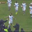 Ischia-Lecce 0-2: Sportube streaming diretta live