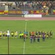 Ischia-Lecce 0-0: Sportube streaming diretta live