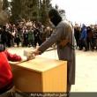 Isis fa giustizia: decapita uomo, amputa mano a ladro... 3