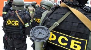 Guarda la versione ingrandita di Isis preparava attentati Mosca e San Pietroburgo: 7 arresti