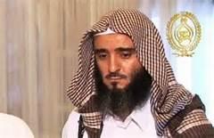 Abou Abdallah