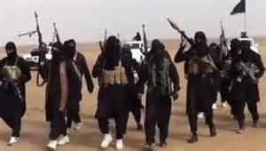 Guarda la versione ingrandita di Guerra a Isis in Libia, Italia vuole comando. Ok dagli Usa