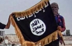 Isis, esecuzione di massa: giustiziate 300 persone a Mosul