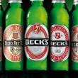 Birra con diserbante: nel mirino Beck's, Paulaner e altre 02