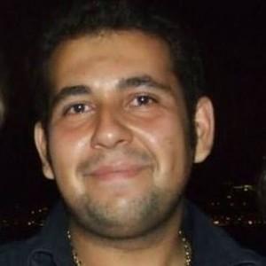 Ivan Pagano, muore dopo aver preso antibiotico per ascesso