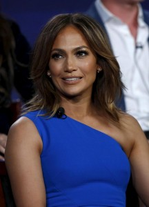 VIDEO YOUTUBE Jennifer Lopez senza trucco: irriconoscibile