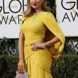 VIDEO YOUTUBE Jennifero Lopez senza trucco: irriconoscibile 4