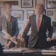 YOUTUBE Johnny Depp-Donald Trump: film comico stile anni 80 8