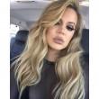 khloe-kardashian (25)