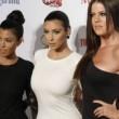 Khloe Kardashian svela segreto del sesso orale perfetto... 3