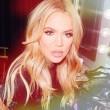 khloe-kardashian (5)
