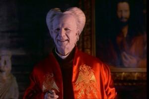 Dracula, Bram Stoker si ispirò a prete della Cornovaglia