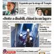 lanuovasardegna_sassari8