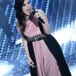 Laura Pausini a Sanremo: mutande ci sono, anche troppo! FOTO 4
