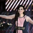 Laura Pausini a Sanremo: mutande ci sono, anche troppo! FOTO 5