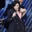 Laura Pausini a Sanremo: mutande ci sono, anche troppo! FOTO 6