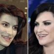 """Sanremo, Laura Pausini smentisce cachet: """"Vi denuncio"""" 5"""